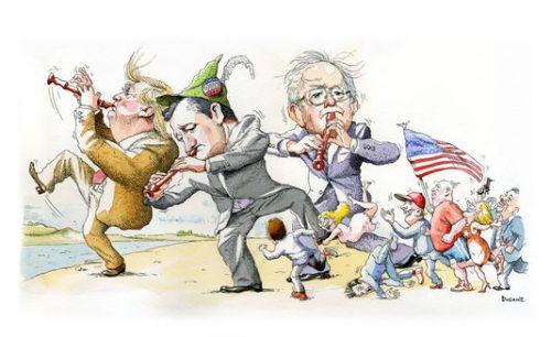 4873833_6_75f6_le-populisme-un-phenomene-politique_9b013f8189d7fb12d643b8f4c0ef8fc0