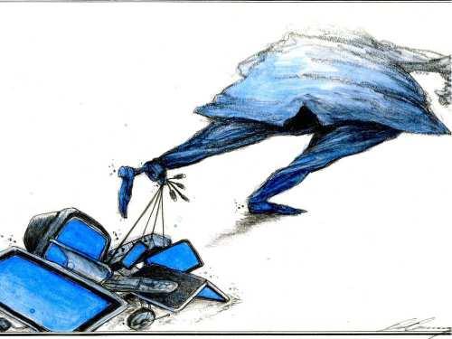 dale-cummings-canada-world-press-freedom-cartoon-2015