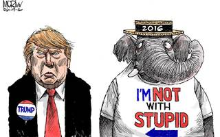 jm061916_COLOR_Trump_GOP_With_Stupid